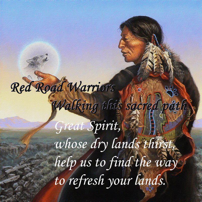http://nativeamericanhumorandsomeextrastandups.files.wordpress.com/2012/08/560236_388127367892017_101675802_n.jpg