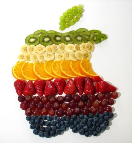 apple_logo_rainbow_fruit