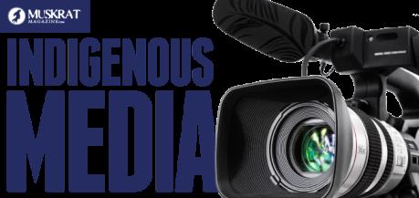 IndMedia_Cover