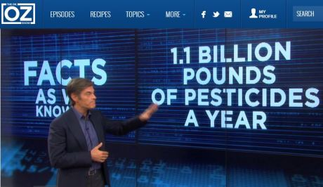 Dr.Oz_1.1_billion