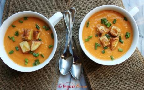 sweet-potato-soup-vegan-8