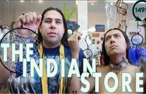 1491s-the-indian-store-600